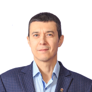 Ильясов Марат